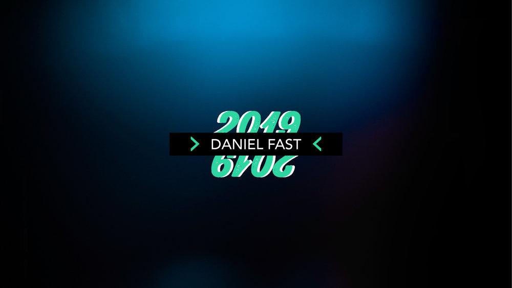 Daniel-Fast-2019.jpg