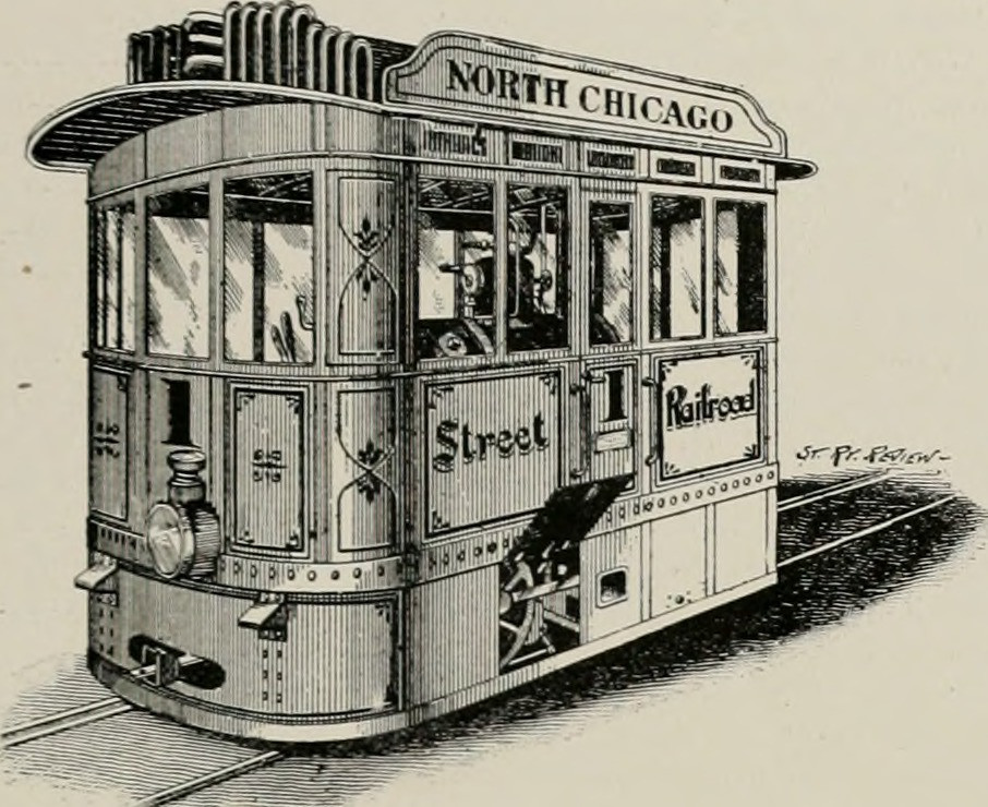 Trolley Car.jpg