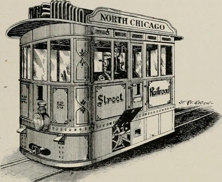 Trolley Car.jpg
