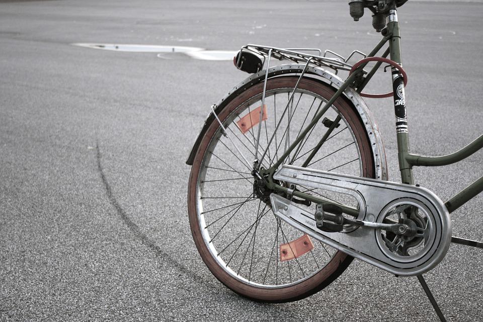 bike-1039291_960_720.jpg