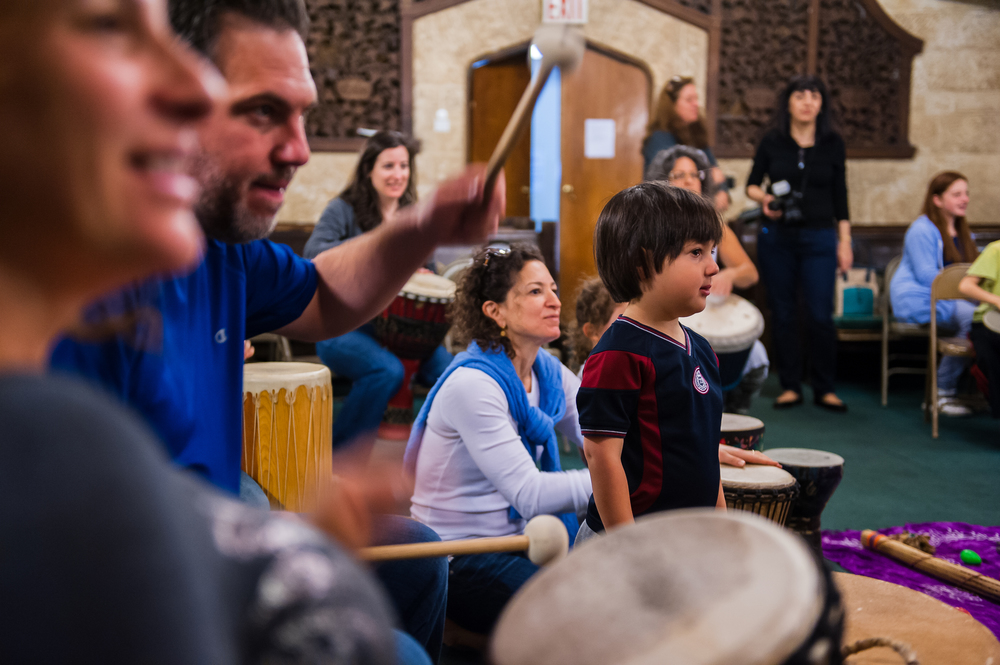Awesome Drum Circle Photo April 2013 BJ.jpg