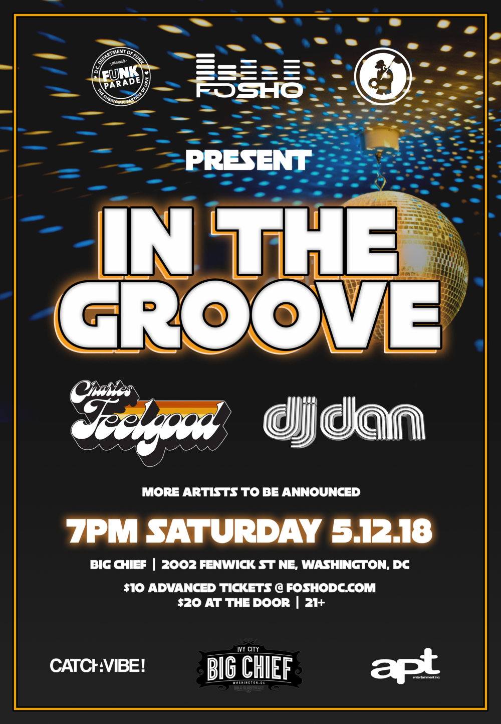 in the groove poster (1).png