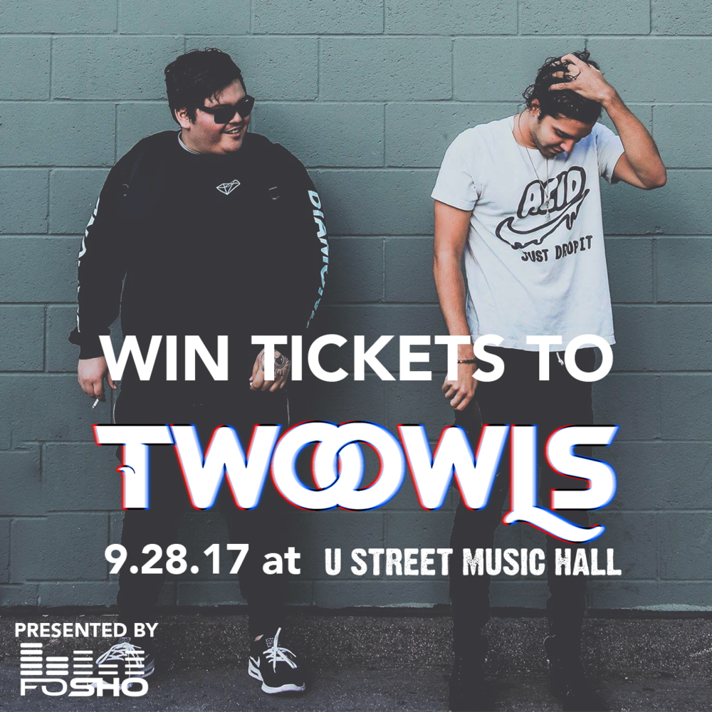 twoowls_ticketgiveaway.png