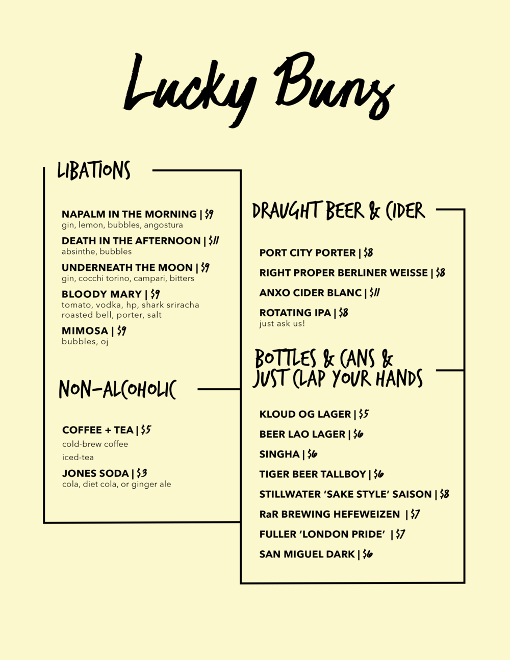 luckybuns_brunchdrinkmenu-website.png