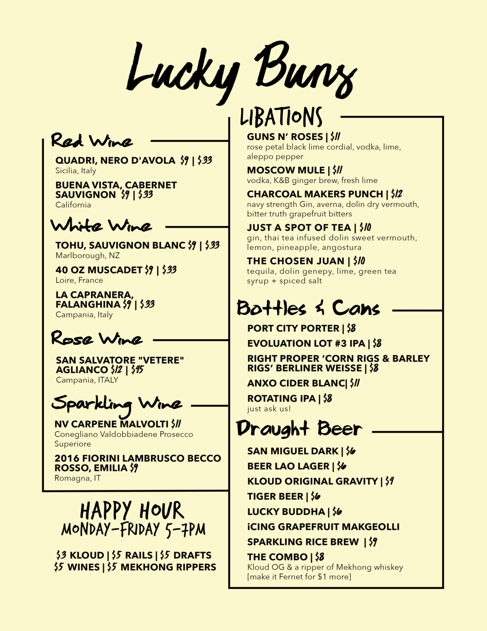 luckybuns_drinkmenu-website.png