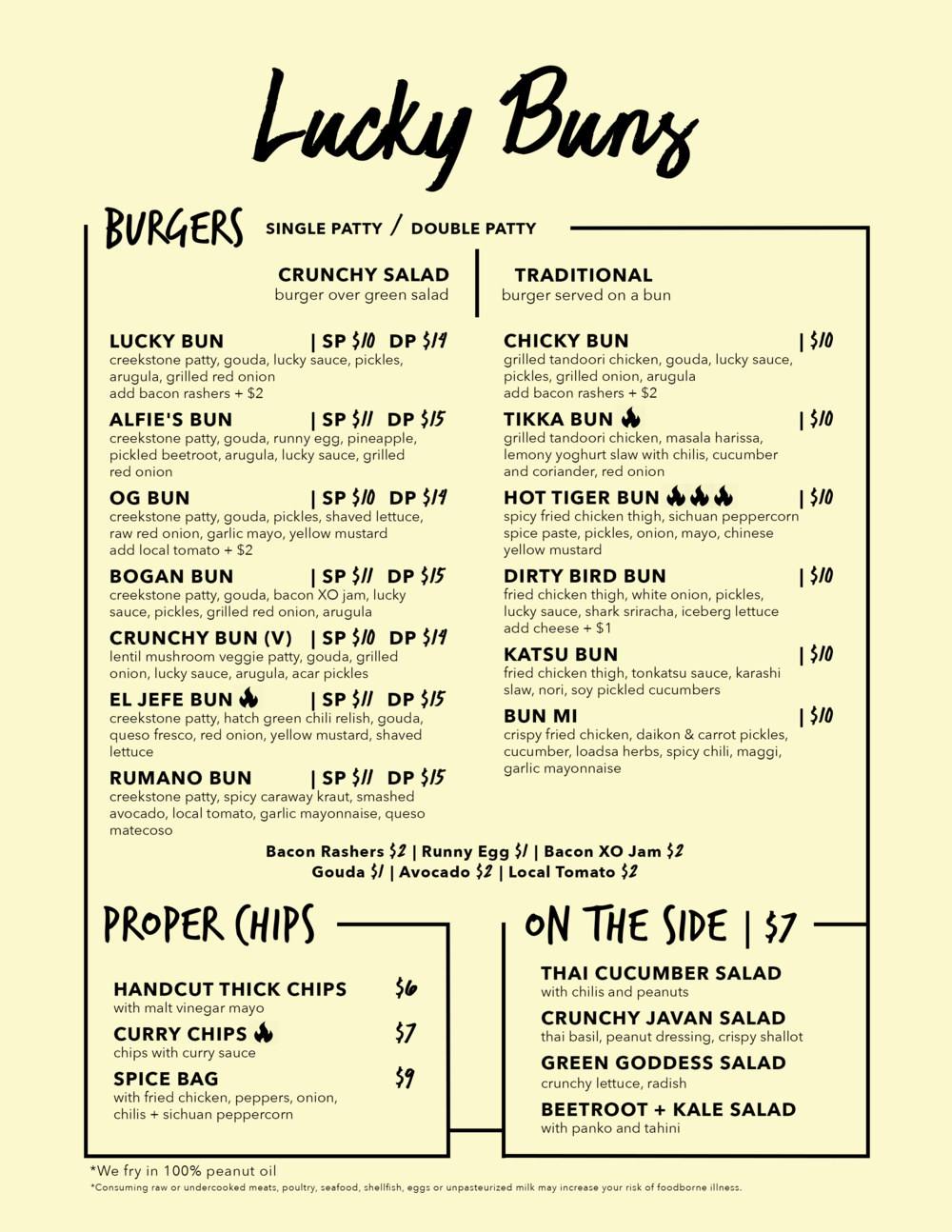 luckybuns_menu_final2018-website.png