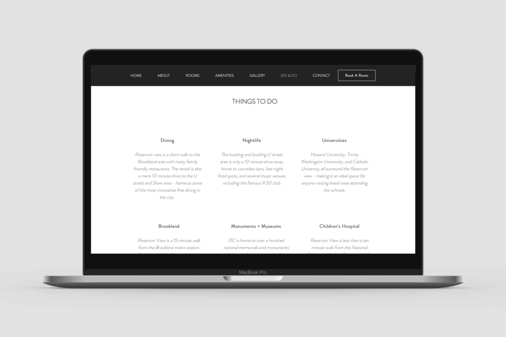 reservoirview_website_3.png