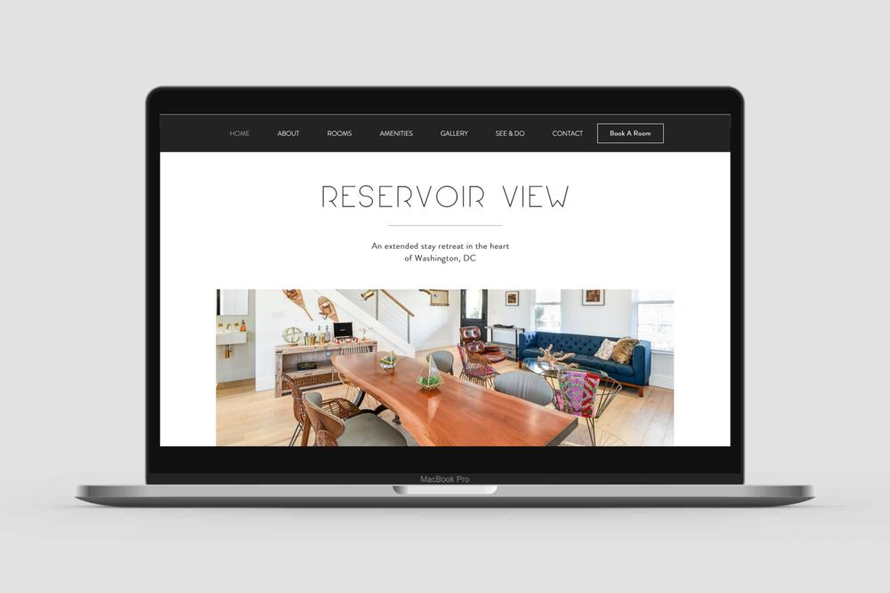 reservoirview_website_1.png
