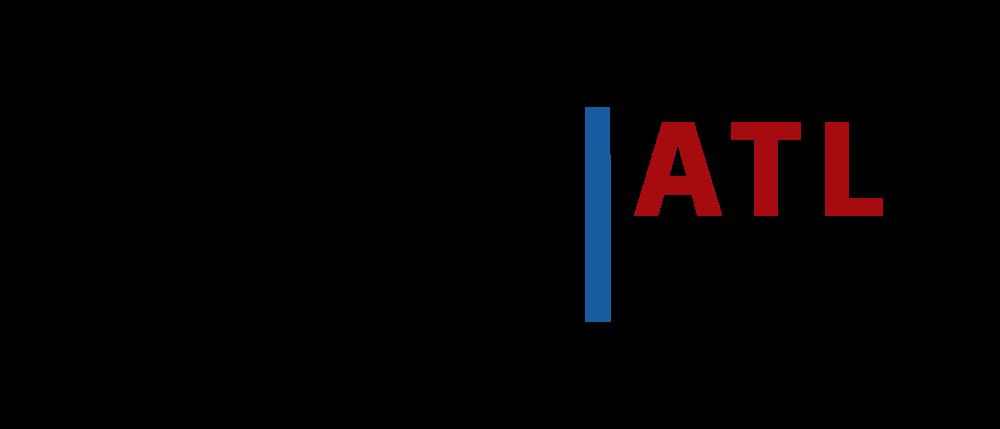 dnc2020_logo_red+blue_2.png