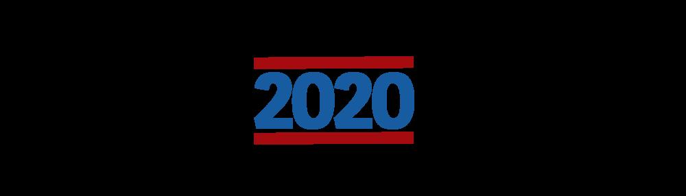atl2020ince_logo2.png
