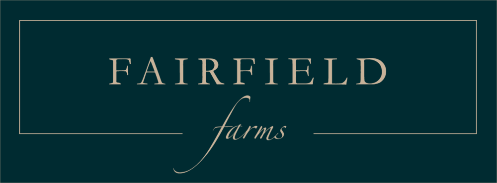 fairfield_logo_color3-01.png