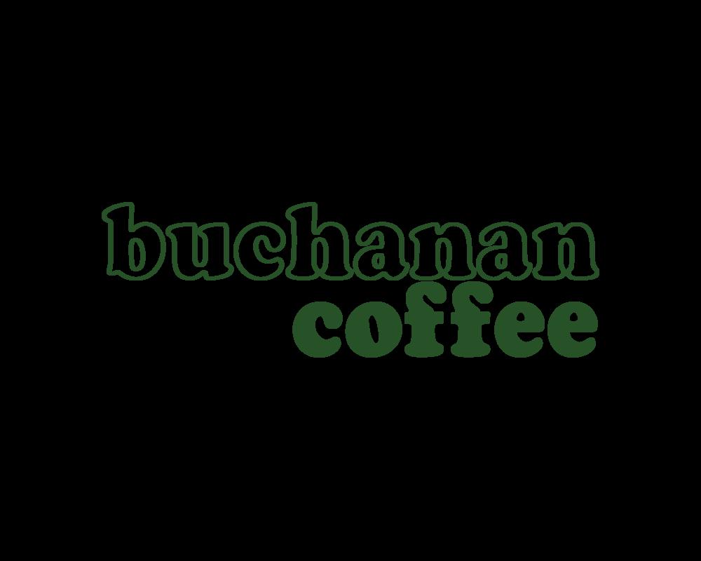 buchanan coffee_logo-08.png