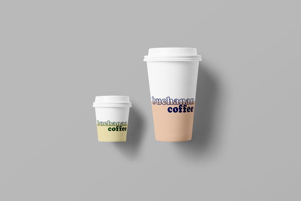 Paper Cup Mockup_coffee.jpg