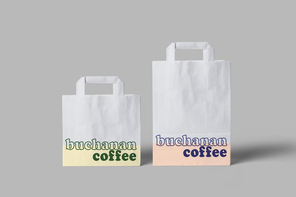 Paper Bag Mockup_coffee.jpg