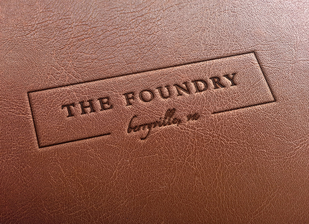Foundryleather.jpg