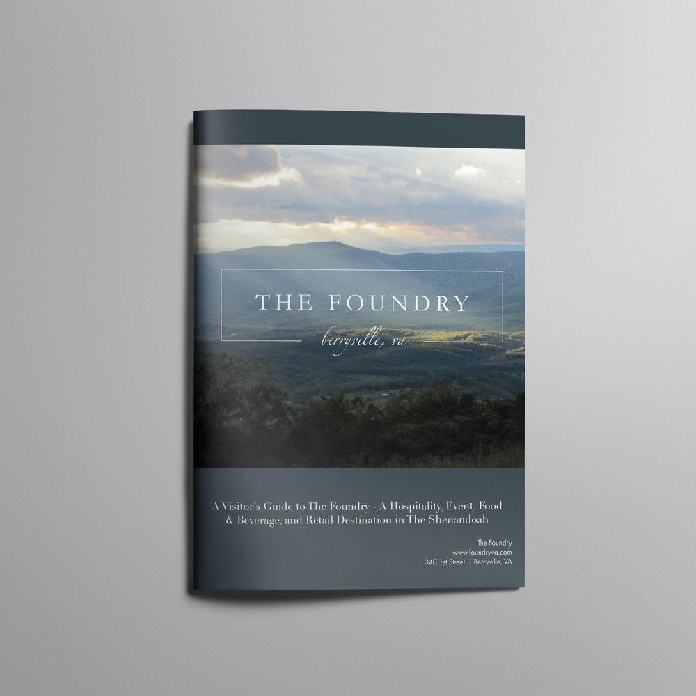foundry_pamphlet_mockup.jpg