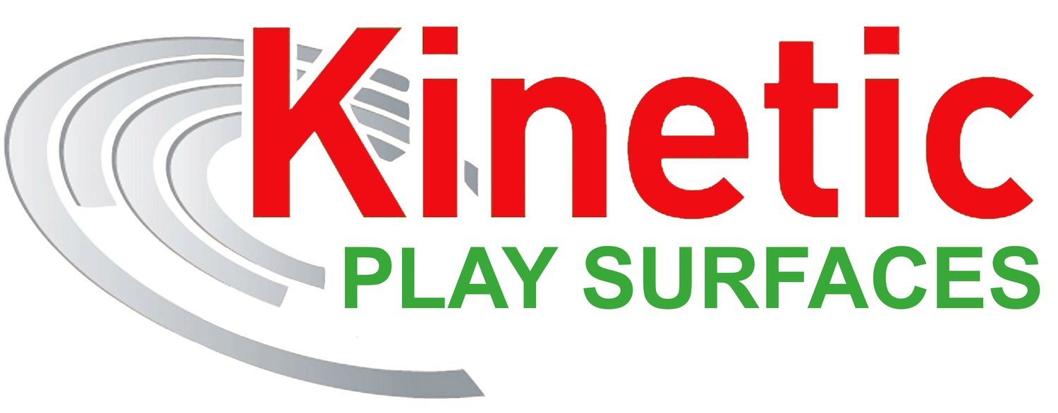 Kinetic Play Surfaces