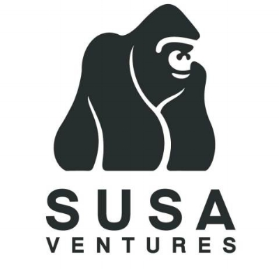 Susa seeks out highly defensible companies that leverage data, economies of scale, or network effects to build value and achieve longevity.