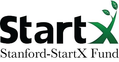 ssf_logo_standard_no_alpha.png