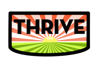 The THRIVE Venture & Innovation Platform works with leading corporations, startups, universities, and growers to solve the biggest challenges facing the food and agriculture industries. Powered by SVG Partners since 2013.