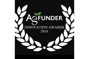 AgFunder Innovation Awards 2018 3x2.png