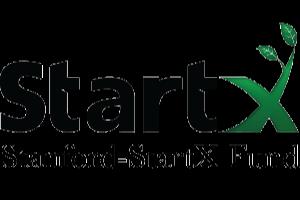 ssf_logo_3x2.png