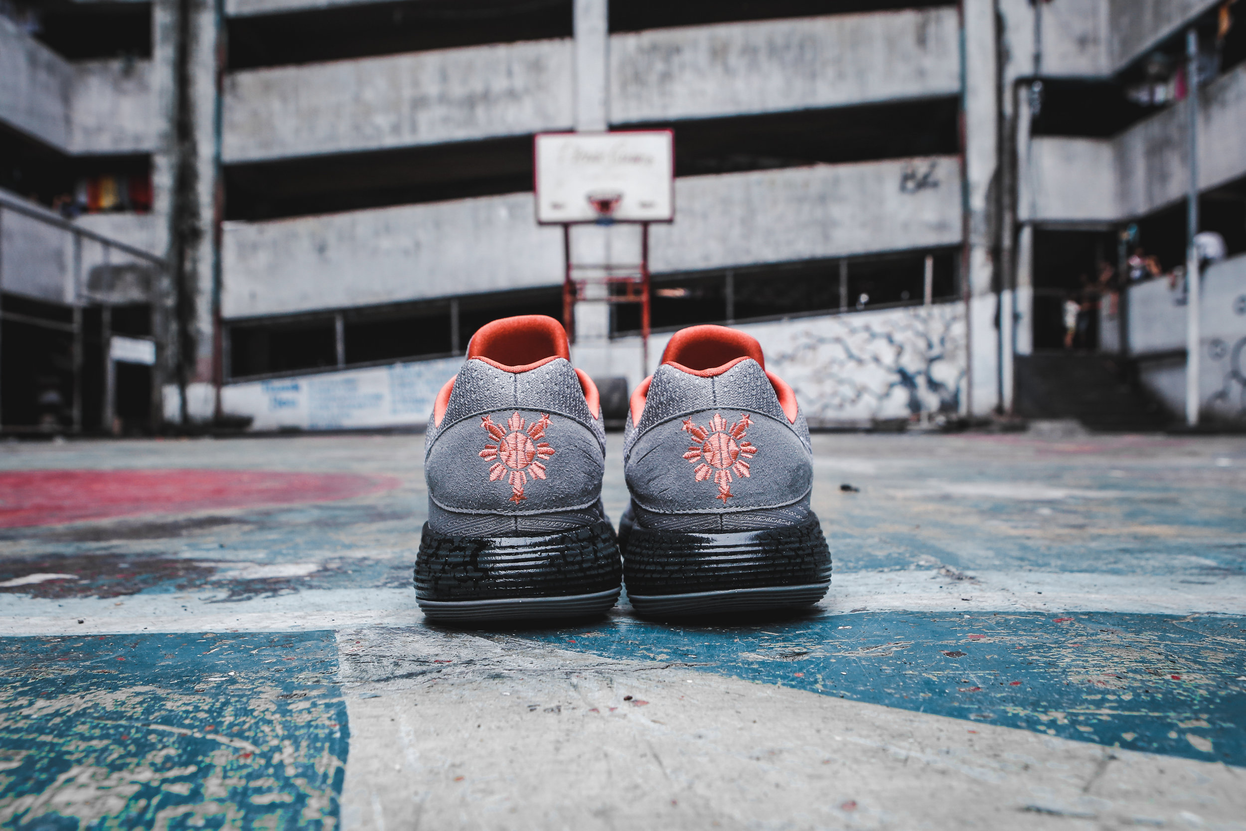 e417d27df179cb All LeBron Agimat Nike React Hyperdunk 2017 Low  Manila  Exploring the  beauty of Taiwan A Day in Hong Kong 12 10 Hey Handsome Team Manila Graphic  Design ...