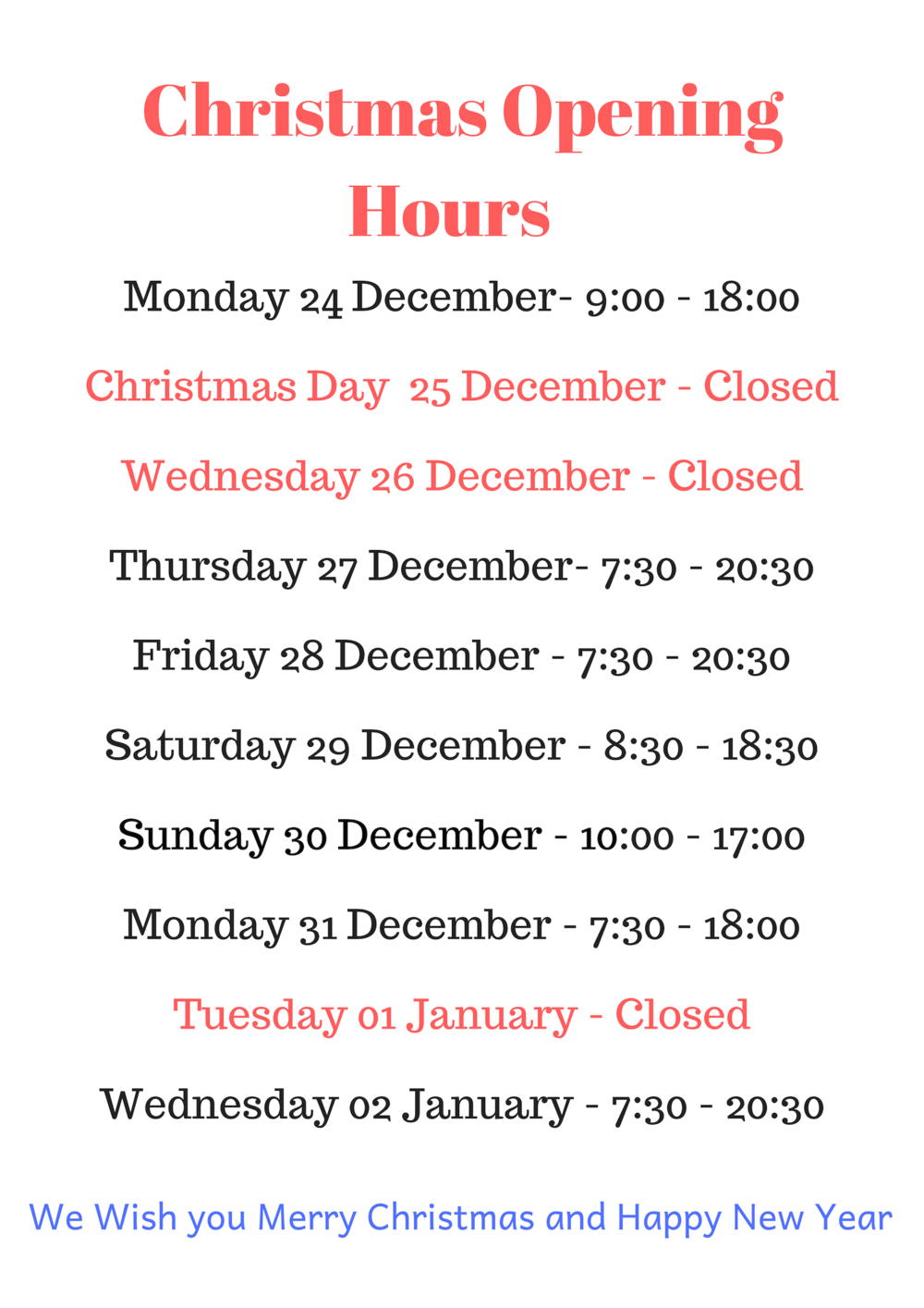 Copy of Christmas times.png