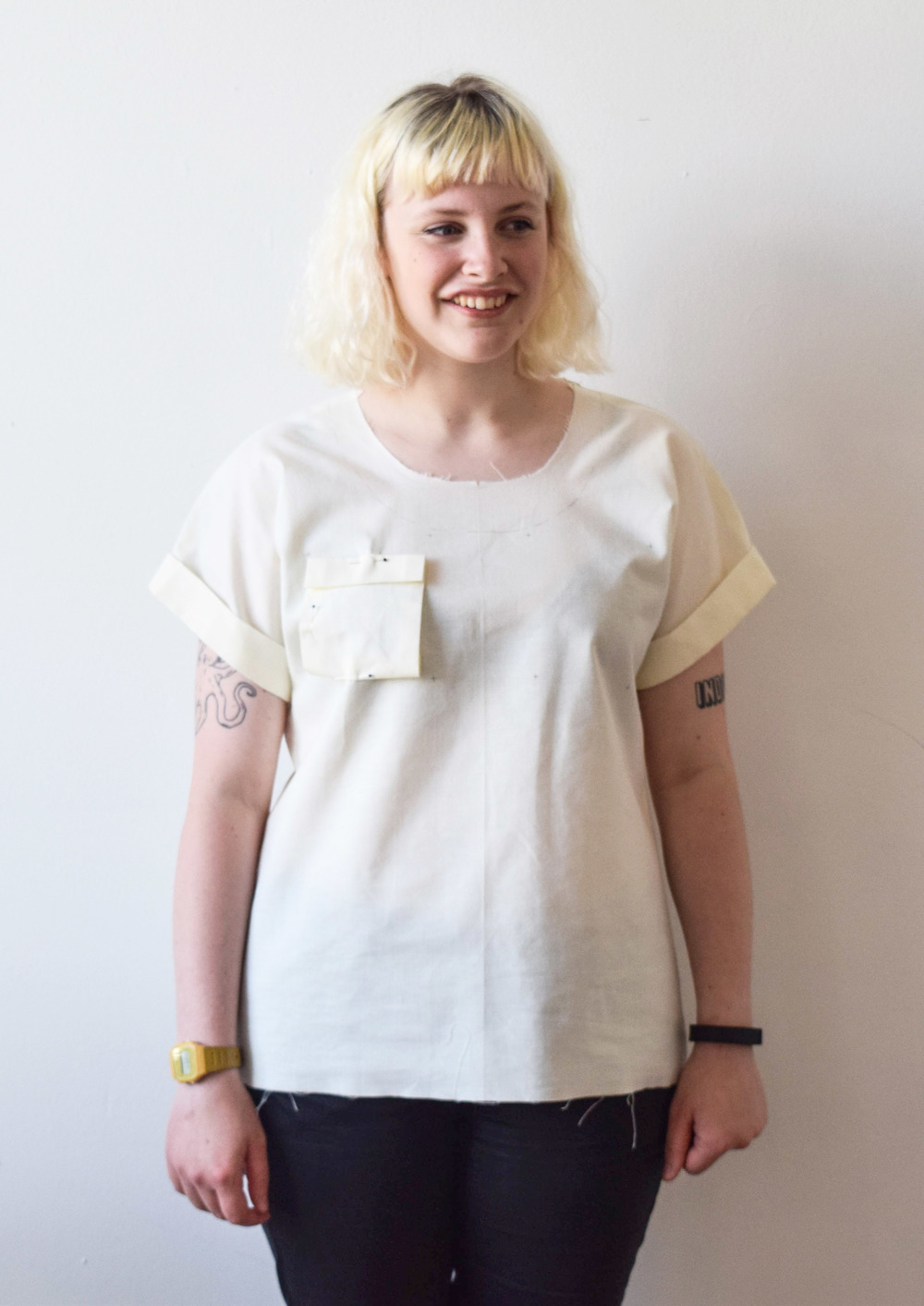 Lydia Top Front.JPG