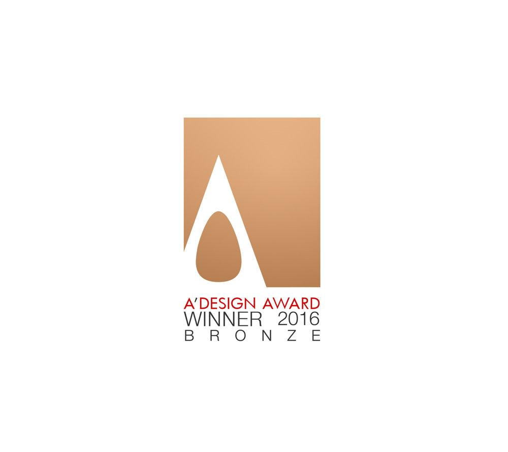 EPDA-Logo-winner-2017.jpg