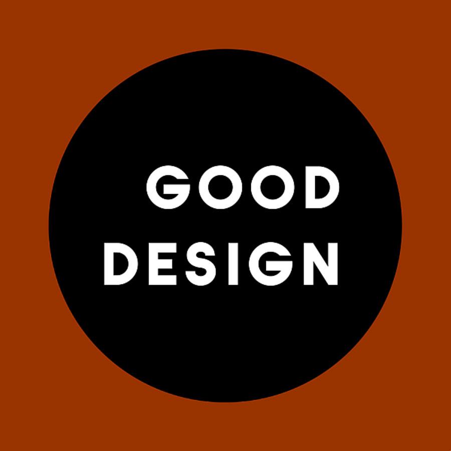2-good-design-award-2.jpg