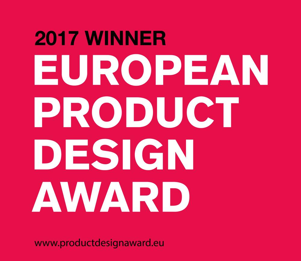 EPDA-Logo-winner-2017.png