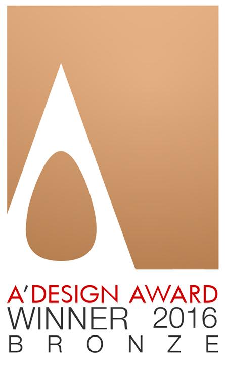 EPDA-Logo-winner-2017_V2.jpg