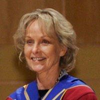Dr. Kersti Krug