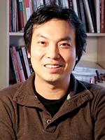 Dr. Abidin Kusno