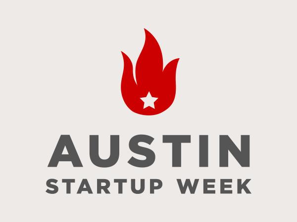 AustinStartupWeek.jpg