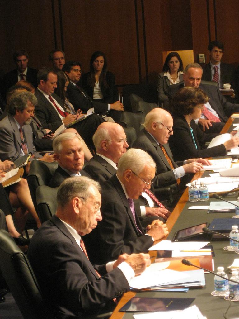 Senate-Judiciary.jpg