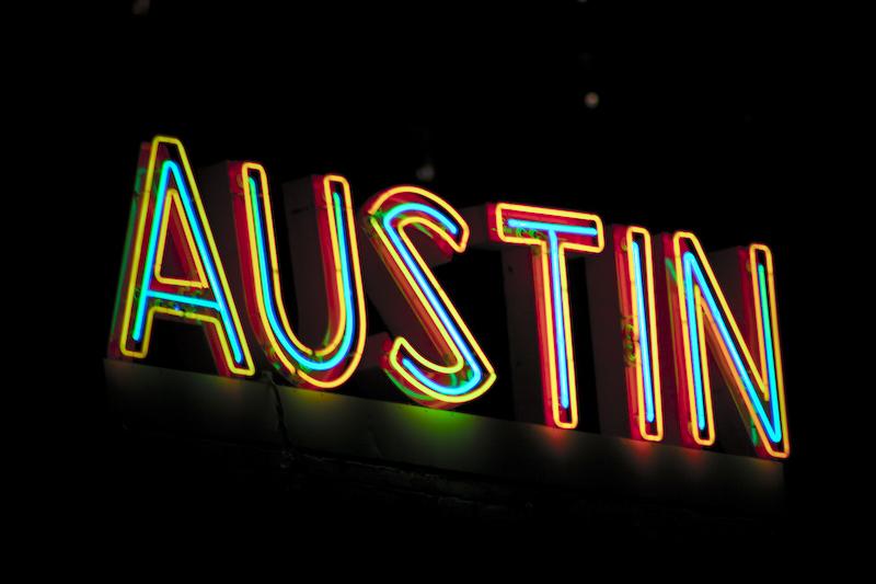 Austin-SXSW.jpg