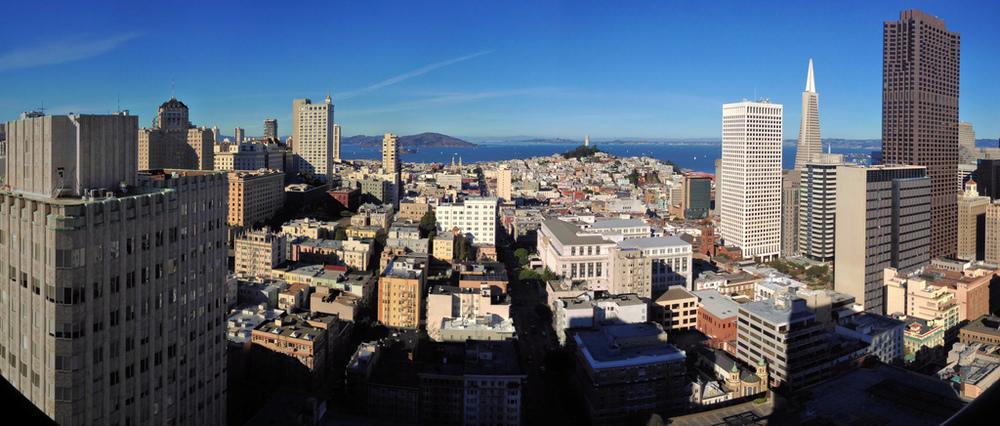 SF-panorama.jpg