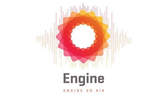 Engine_On_Air_Resize_2.jpg