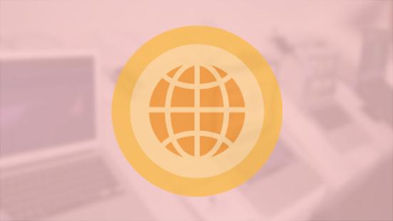 Open_Internet.jpg