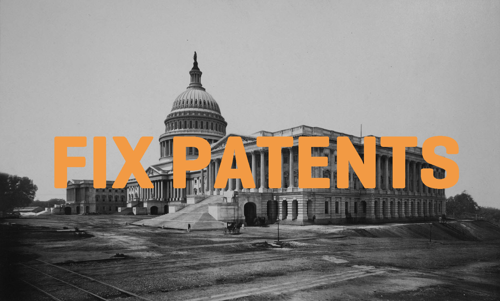 Fix-patents-cover.png