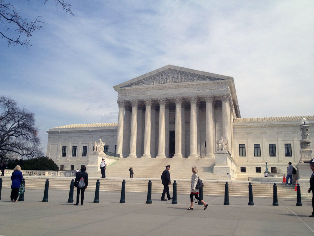 Supreme-Court-for-web.jpg