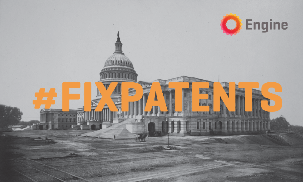 Fix-patents-cover1.png