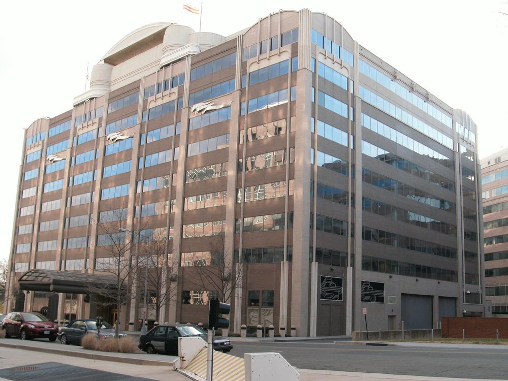 FCC_HQ.jpg
