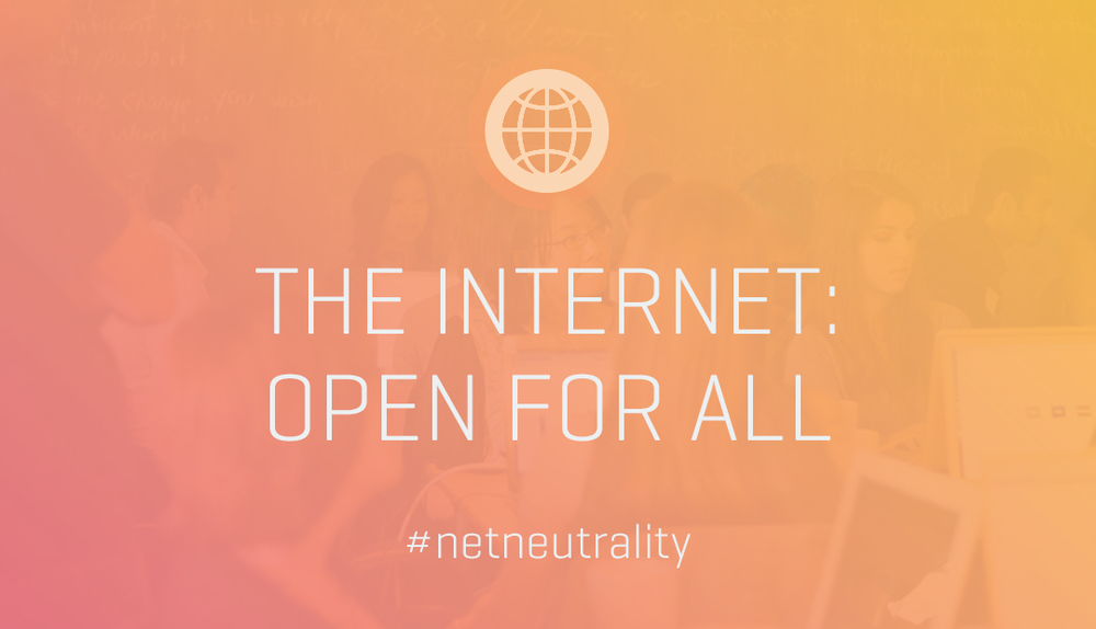 2015-Net-Neutrality-Announcement2.jpg