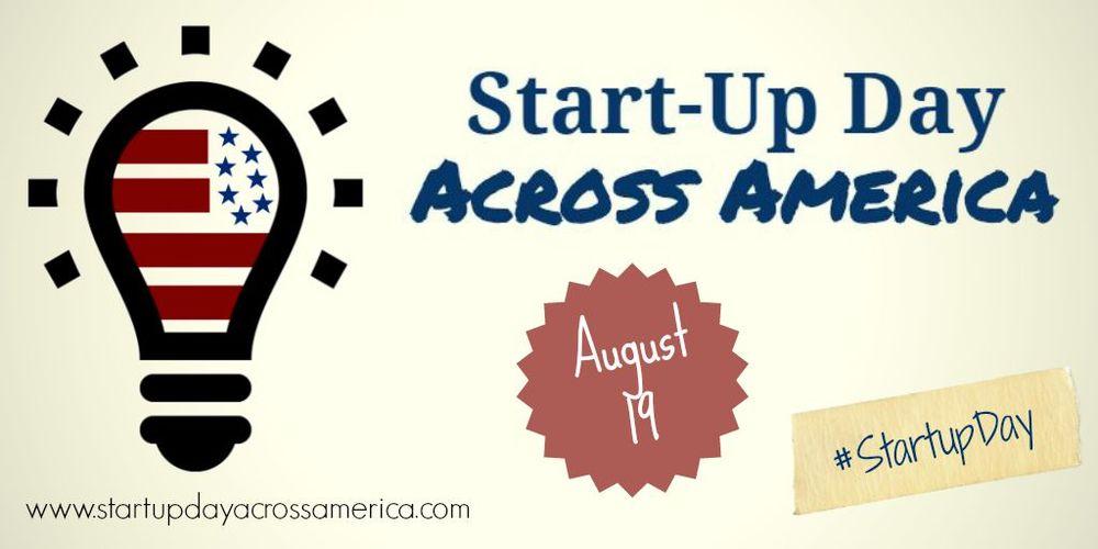 Start-Up-Day-Twitter.jpg