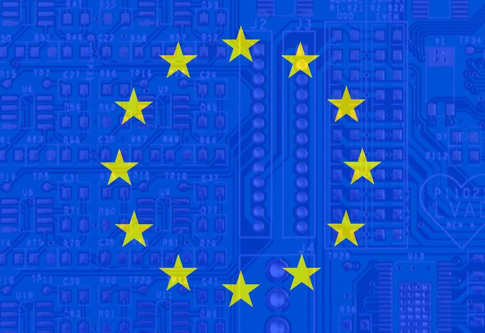 EUtech1.jpg