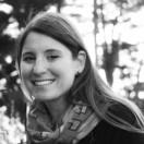 <h3>Julie Samuels</h3> President of the Board