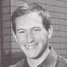 <h3>Jeff Bussgang</h3> General Partner at  Flybridge Capital Partners